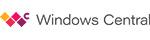 Windows Central.